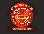 Pioneer Rim & Wheel | Auto Parts, Tires, Rims, Accessories